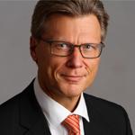 RA Ralf Martin